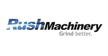 RUSH MACHINERY