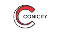 CONICITY TECHNOLOGIES