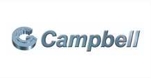 CAMPBELL GRINDER COMPANY