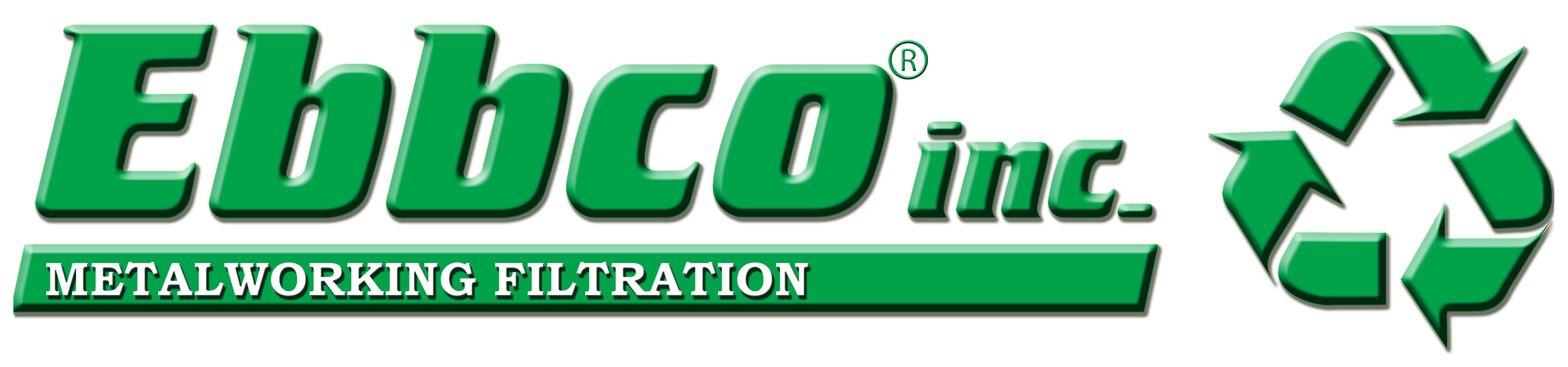 Ebbco mw logo (002)